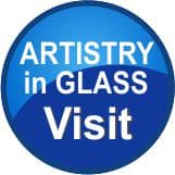 Visit Artistry in Glass at 2618 E Fort Lowell