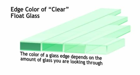 clear glass small image