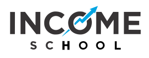 Income School Logo